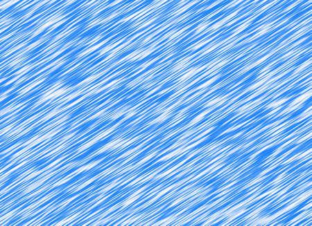 frescura: textura azul frescura rayado abstracto. fondos pintados