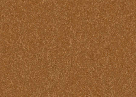 brown bark grained texture backgrounds Stock Photo