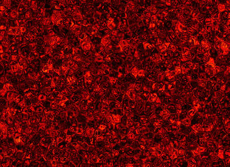 scorching: Heat red remelting lava texture backgrounds