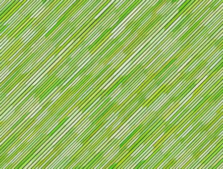 bamboo stick: many green bamboo stick background