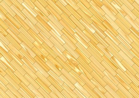 on wood floor: floor wood panel parquet background