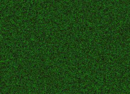 non urban: hi-res meadow lush green grass texture. wallpapers pattern
