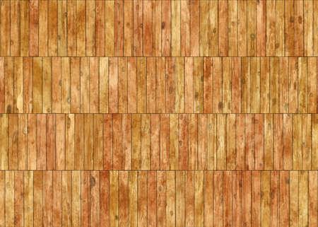 wood panel: vintage floor wood panel parquet background Stock Photo