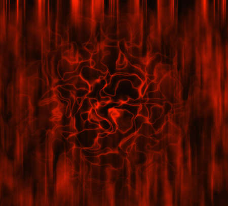 motion blur: red abstract electrical flash backgrounds with motion blur backgrounds
