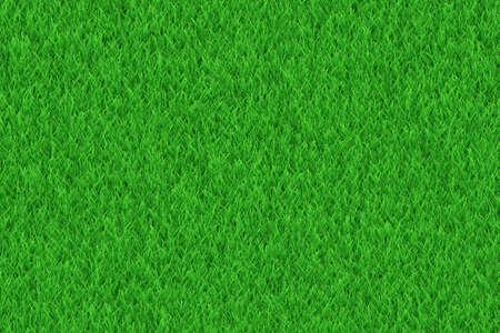 frescura: exuberante textura frescura hierba verde. patrón de fondos de pantalla Foto de archivo
