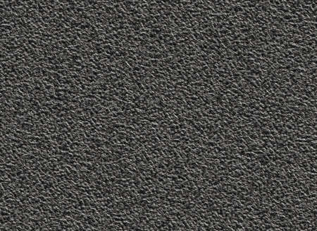road surface: top view of road asphalt surface texture