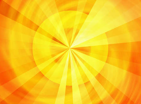 sunbeam: sunshine texture background. sunbeam pattern