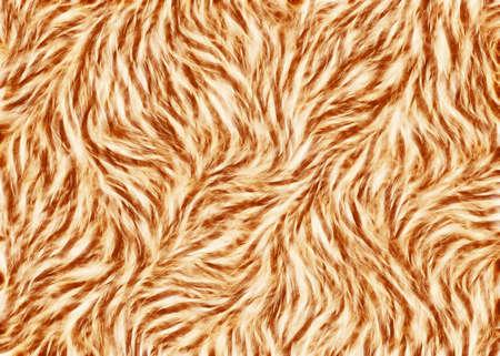 textura pelo: gruesa animales textura c�lida cabello casta�o fondos