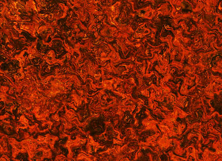 overheated: solidified hot coal fire texture backgrounds