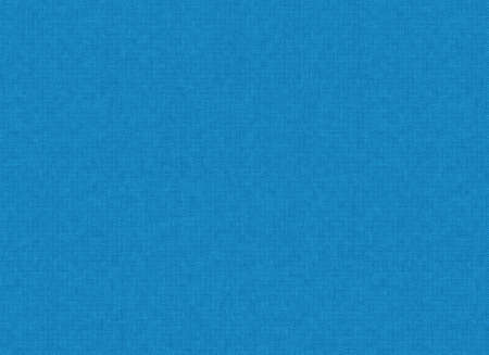 manmade: Blue denim jeans texture