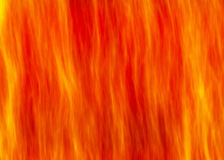 conflagration: hi-res red flame fire texture background