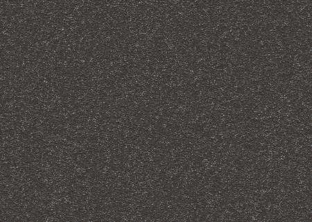 road surface: road surface asphalt texture