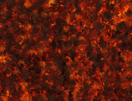 solidified hot coal fire texture backgrounds
