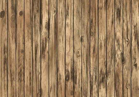 floorboard: wood fence or floor backgrounds pattern with grainy texture