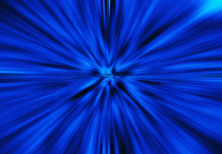 space speed flash backgrounds Stock Photo