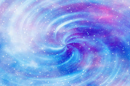 universe space sky backgrounds