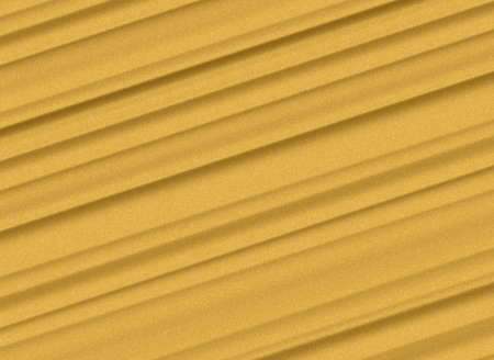 torridity: striped ripples sands background