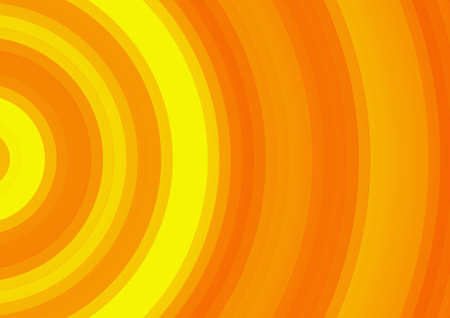 curled bright sun rays simple backgrounds
