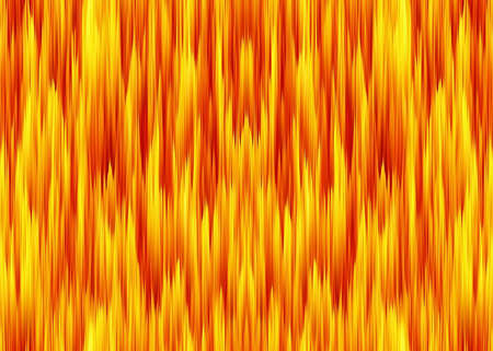 conflagration: fire lines backgrounds