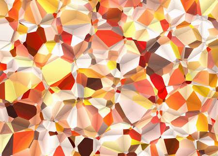 relief 3d background texture Reklamní fotografie