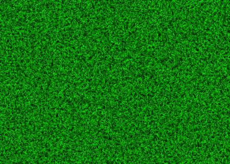 lush green grass texture. wallpapers pattern