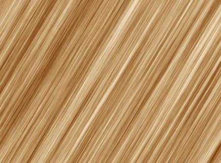 brown floor wood panel texture backgrounds 스톡 콘텐츠