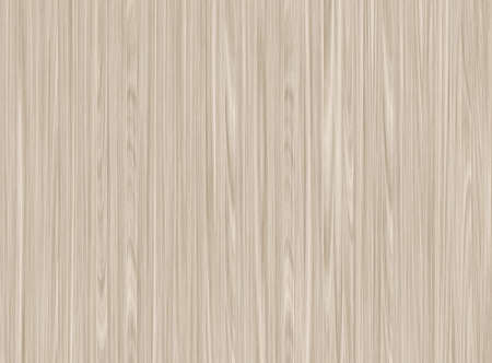 brown floor wood panel backgrounds