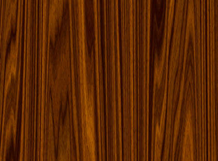 brown floor wood panel background