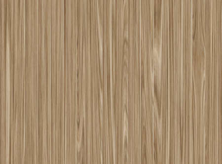 brown floor wood panel background