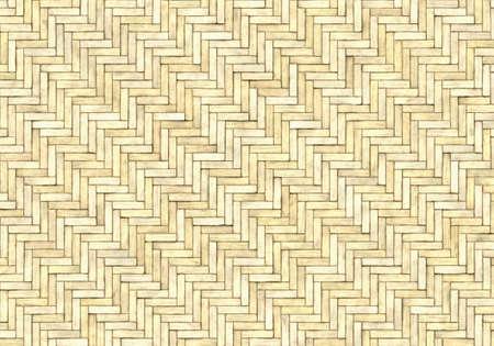 floor wood panel parquet background