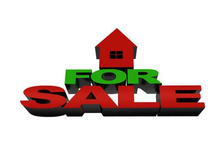 habitation: Falling of the prices for habitation