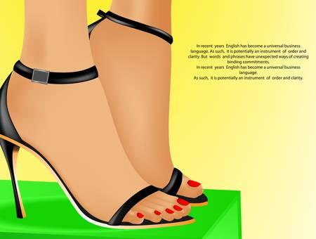 companion: Vector illustration. Business concept design.