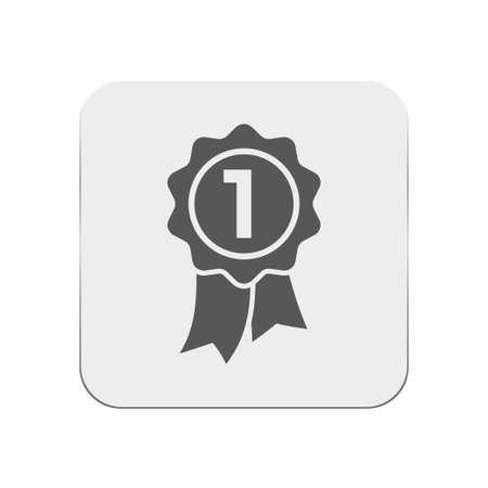 1st place: 1st place icon