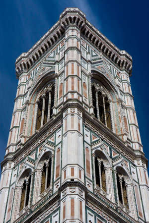 Florence Cathedral photo