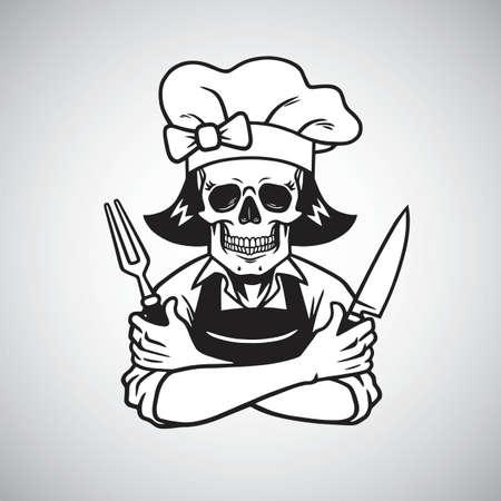nana illustrations