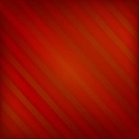 Background red abstract christmas wallpaper ,vector use it for print or web ,red motion abstract.
