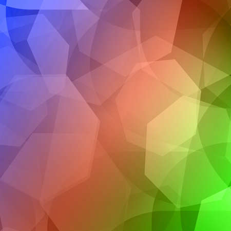 mov: Background abstract rainbow,vector Illustration,web page background, ornate background,