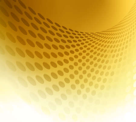 converge: Background abstract vector,modern pattern energy , circles ornate Illustration . Illustration