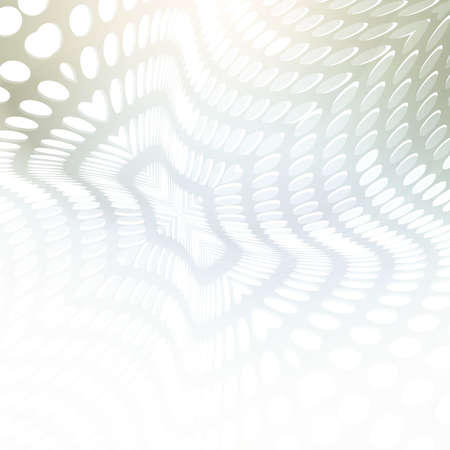Illustration web page background, ornate background Design Templates, Geometric Abstract Modern Backgrounds Stock Photo