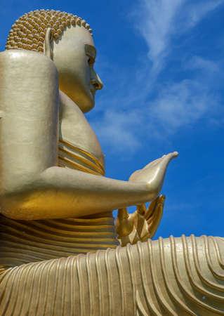 samadhi: Buddha Statue,Buddha in Meditation, buddha portrai.