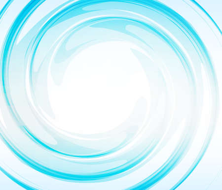 new technology: Background Abstract Vector.Vortex background vector.Swirl abstract.