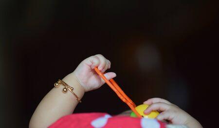 grasp: Baby grasp toys