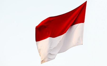 ag of Indonesia