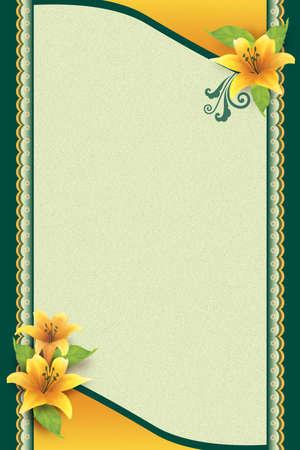 Design Template  Imagens
