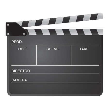 Professionele afbeelding voor uw website, applicatie of presentatie.