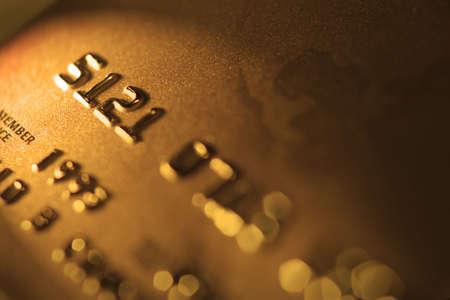 excise: Carte di credito