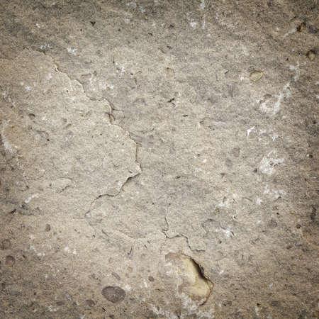 Fondo de piedra áspera