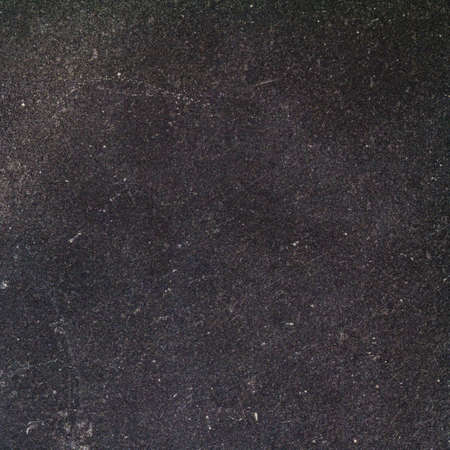 granite texture: Decoration black slate stone texture Stock Photo