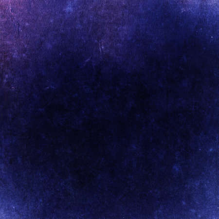 mulberry paper: Dark blue mulberry paper texture