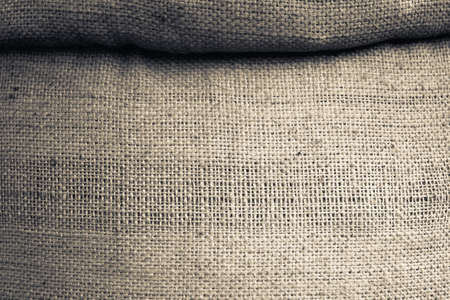 hessian: Grunge hessian or sack cloth texture